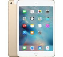 APPLE iPad Mini 4, 16GB, Cellular