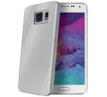 CELLY Ultrathin pro Samsung Galaxy S6