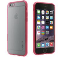 Cygnett AeroShield pro iPhone 6