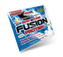Amix Whey Pure Fusion Protein 30g