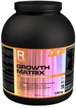 Reflex Nutrition Reflex Growth Matrix 1890 g