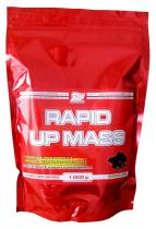 ATP Rapid Up Mass 1000g