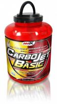 Amix CarboJet Basic 3000g