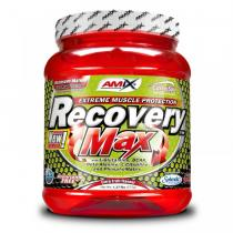 Amix Recovery Max 575g