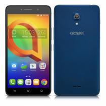 Alcatel One Touch 8050D PIXI 4 (6)