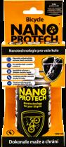 NANO Protech Spray Bicycle 150 ml