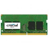 Crucial SO-DIMM 16GB DDR4 2133MHz CL15 (CT16G4SFD8213)