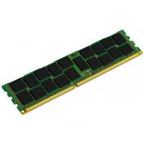 Kingston 16GB DDR3 1866MHz ECC CL13 Reg KTD-PE318/16G