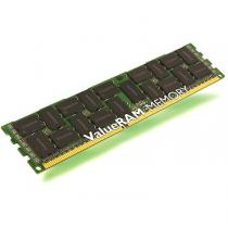 Kingston 16GB DDR3L 1333MHz ECC Reg pro Dell