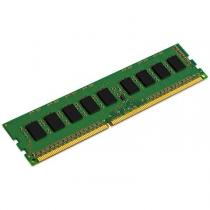 Kingston 1GB DDR2 667MHz (KFJ2889/1G)