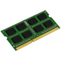 Kingston SO-DIMM 2GB DDR2 667MHz (KTT667D2/2G)