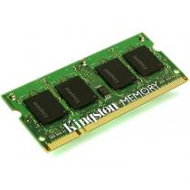 Kingston SO-DIMM 2GB DDR2 667MHz CL9 pro Sony M25664F50