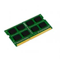 Kingston SO-DIMM 4GB DDR3 1333MHz pro Apple/Mac (KCP313SS8/4)
