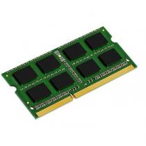Kingston SO-DIMM 4GB DDR3 1600MHz (KCP316SS8/4)