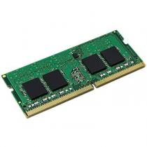 Kingston SO-DIMM 4GB DDR4 2133MHz Non-ECC CL15 1.2V (KVR21S15S8/4)
