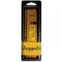 ZEPPELIN 8GB DDR3 1600MHz CL11 GOLD (8G/1600/XK EG)