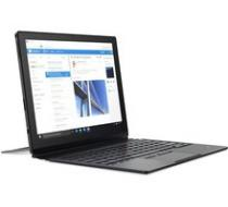 Lenovo ThinkPad X1 Tablet (20GG000FMC)