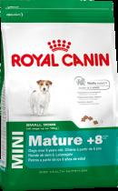 Royal Canin Mini Adult 8 2kg