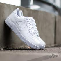 Nike Wmns Air Force 1 07 White/ White