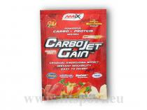 Amix CarboJet Gain 50g