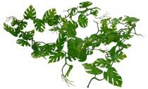Lucky Reptile Jungle Pothos Vine 200 cm