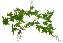 Lucky Reptile Jungle Ivy Vine 200 cm