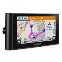 Garmin dezlCam LMT Lifetime
