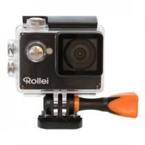 Rollei Action Cam 300 Plus