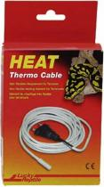 Lucky Reptile Thermo Cable 50 W, 6 m