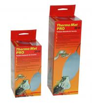 Lucky Reptile Thermo Mat PRO 30W 30x50 cm