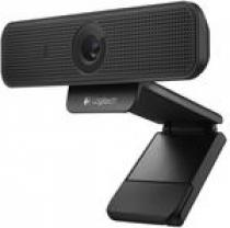 Logitech HD Webcam C920-C