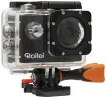Rollei ActionCam 333 WiFi