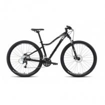 SPECIALIZED JETT 29