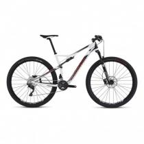 SPECIALIZED Epic FSR Comp 29 2016
