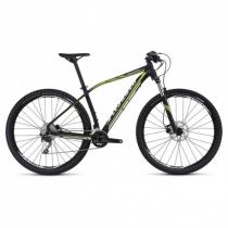 SPECIALIZED Rockhopper Expert 29 2016