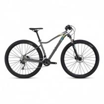 SPECIALIZED Jett Expert 29 2016