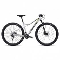 SPECIALIZED Fate Elite 29 2016