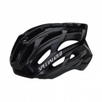 SPECIALIZED S-Works Prevail