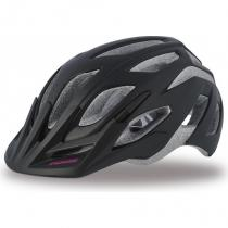 SPECIALIZED Andorra WMN