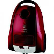 Electrolux Equipt EEQ21