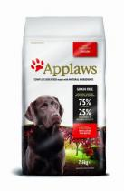 Applaws Adult Large Breed Chicken 2kg