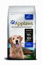 Applaws Adult Lite Chicken 7,5kg
