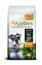 Applaws Senior All Breed Chicken 2kg