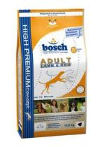Bosch Adult Lamb Rice 3 kg
