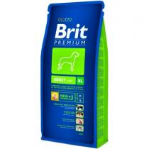 Brit Premium Adult XL 15kg