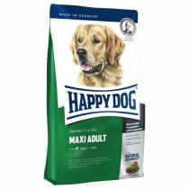 Happy Dog Supreme Adult Fit Well Maxi 15kg
