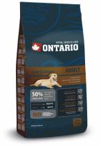 Ontario Adult Low Activity 13kg