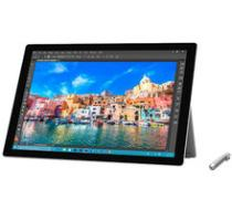 Microsoft Surface Pro 4 512GB (TH4-00004)
