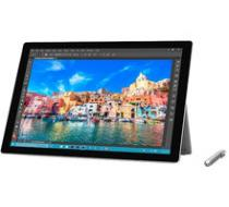 Microsoft Surface Pro 4 256GB (CR300004)