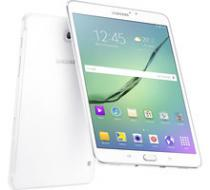 "Samsung Galaxy Tab S2 8"", 32GB, Wifi"